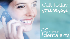 call today 973.635.9091